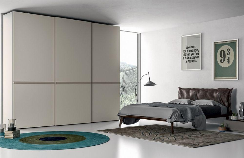 Dall\'Agnese - Collezioni, mobili, salotto | Frighetto Arredamenti